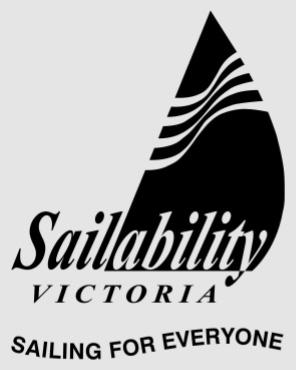 Sailability Victoria